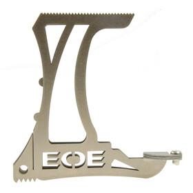EOE Kyll TI srebrny